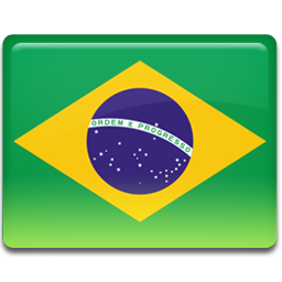 1418714536_Brazil-Flag