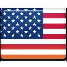 1418714549_United-States-Flag