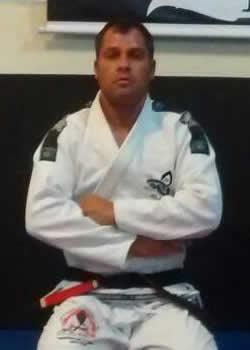 HELCIO RAMOS